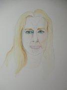 Self-Portrait1