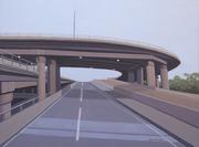 Overpasses/Underpasses
