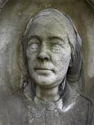 Isabella Lady Moncreiff