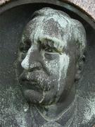 Lord William