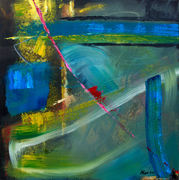 abstract study 2, 2011