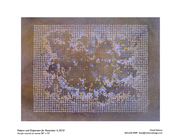 Pattern and Dispersion for_11_4_10