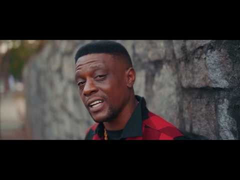 """Red Dread feat Boosie Badazz - """"You Owe Me"""" Remix (Official Video)"""