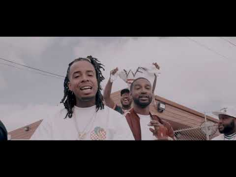 Sir Sheez - On My Side (Video)