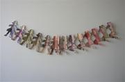 Paper Dolls, 2012