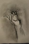 Beginning Art