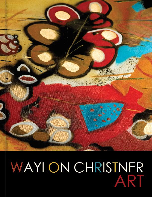 Book Cover 2011