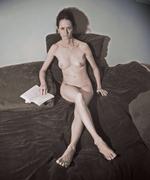Bridget_L_5-20-12--05AB