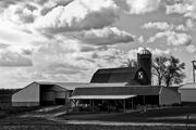 Farm #10