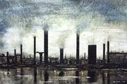 Factoryscape Dusk Final