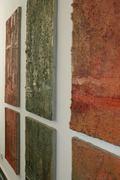 My diptychs in BWA Awangarda Wrocław Gallery