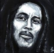 'Bob'
