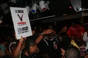 Global Mixx DJ Retreat - Aug 18th - 21st 063