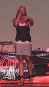 Shawnna on stage2
