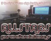 Allstar Productions