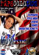 Rapsoulution Magazine Issue 8