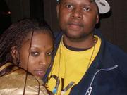 Nerve DJs Conference 2009