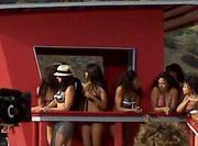 so sharp mac 10 video shoot girls