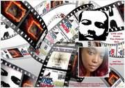 AllThingzFranz.com Radio Thursdays w Co-Host The Hybrid Queen Nakia Quarles