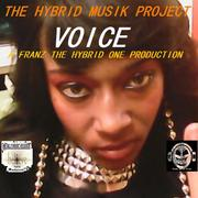 HYBRID MUSIK PROJECT - Voice Gogetta