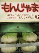 delicious dumpling delights