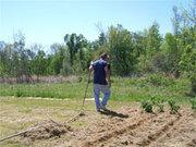 gardener 2007