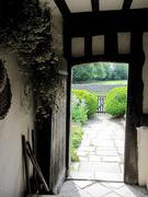 English Gardens July 2011