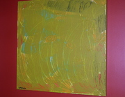 abstract acrylics by s.j. mittl, jr.