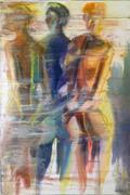 Figure Painting 040314