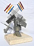 MODULE-RYB-1