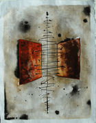 1316 - Rust