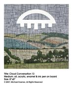 Cloud Conversation 13