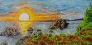 1788.sunset Carlsbad