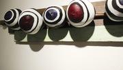 8 Spheres_Detail