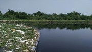 Downstream cleanliness