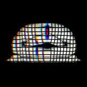 Half-Pixel No. 45b