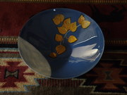 Moonlite Aspen