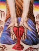 Love (Saddow's Muse)
