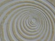 Spiral_part