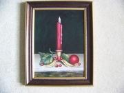 Diane's Paintings
