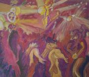 1867.dancin