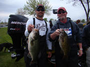 Moses Lake Open Pic