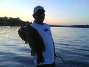 fishy5