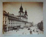Warszawa 003