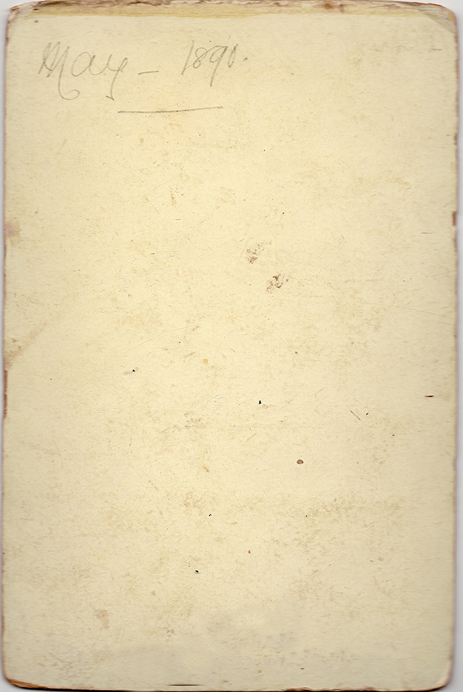 CabinetCard_India