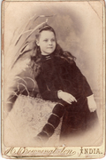 Cabinet Card India