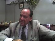 Luis Carlos Fliguer R