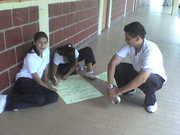 Proyecto Educación para la vida