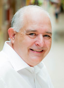 Antoni Ballester,creador del Método Ballester de aprendizaje