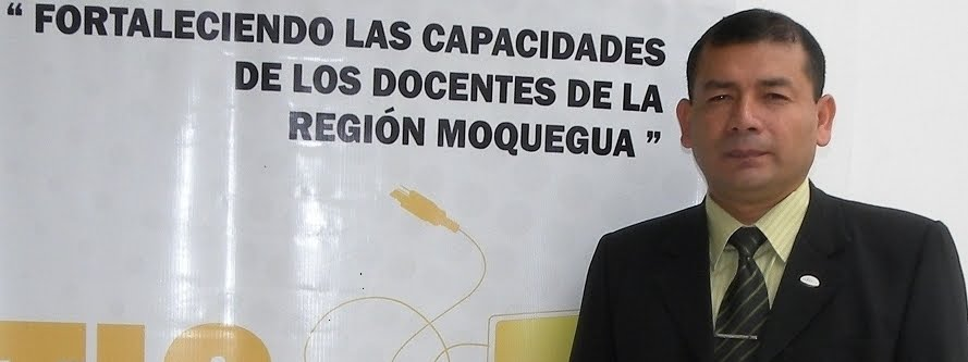 Henry_Moquegua